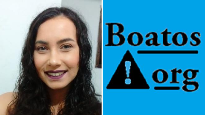 O melhor do Boatos.org em 2020, por Kyene Becker