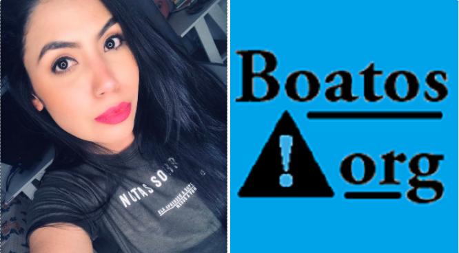 O melhor do Boatos.org em 2020, por Raiane Gonoli